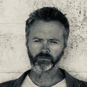 Giles Caldicott profile picture